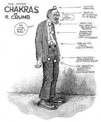 http://www.guardian.co.uk/arts/crumb/images/0,15830,1434923,00.html